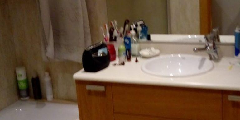 [:es]Baño[:]