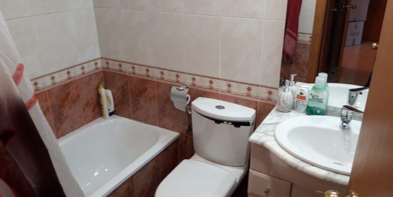 [:es]Cuarto de baño[:]